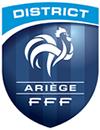 District Foot de l'Ariège