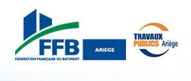 FFB Ariège Travaux Publique