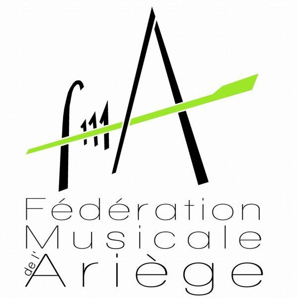 Fédération Musicale de l'Ariège